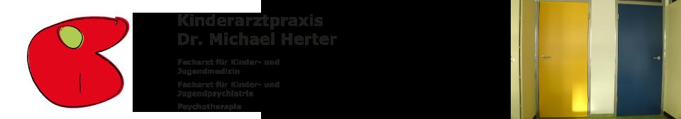 Kinderarztpraxis Dr. Michael Herter